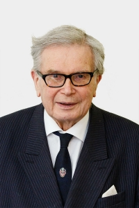 European Patent & Trade Mark Attorneys Anthony Burrows