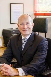 European Patent & Trade Mark Attorneys Neil Chambers