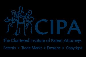 cipa burrows chambers associates
