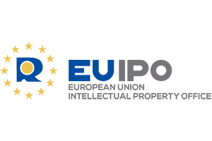 burrows chambers associates euipo