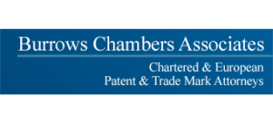 Burrows Chambers - Chartered & European Patent & Trade Mark Attorneys