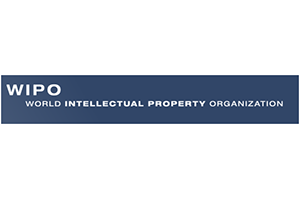 burrows chambers wipo intellectual property