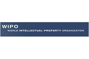 burrows chambers wipo intellectual property